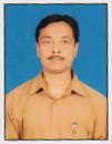 Shri Sanjeev Kumar Sinha