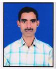 Shri Surendra Tiwari