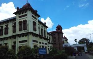 museum-building