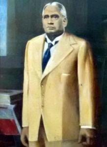 KPJayaswal